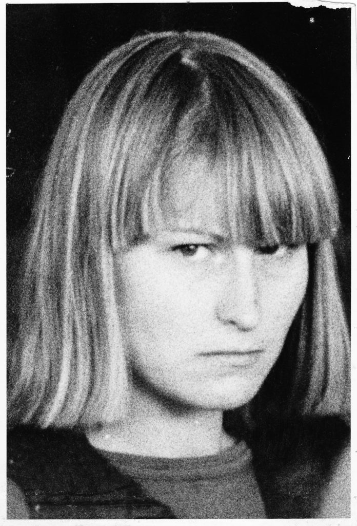 karin-anno-1980